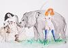 elefantez
