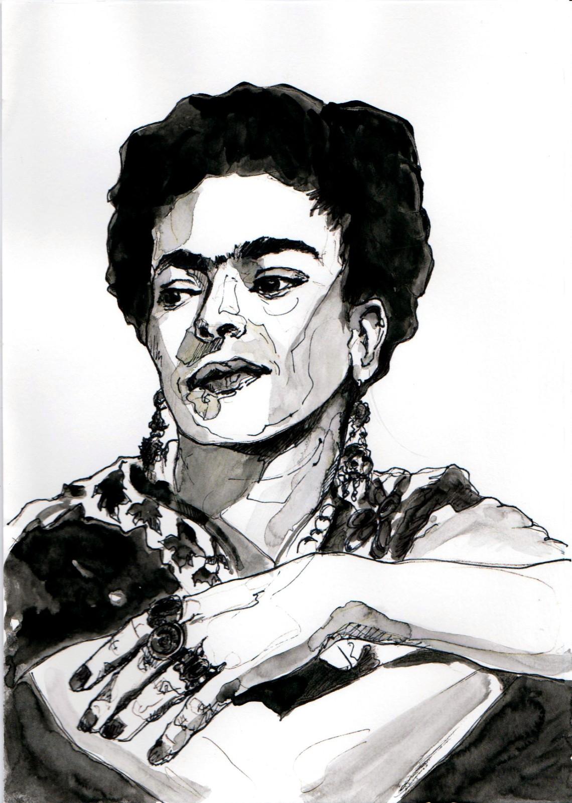 Frida_Kahlo2